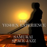 THE YESHEN EXPERIENCE