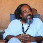 INTERVIEW WITH MOOJI: AWAKEN TO THE TRUTH OF WHO YOU ARE