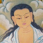 EVERYTHING IS EVERYTHING – A SONG BY MILAREPA