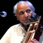 A TRUE MAN OF THE SARANGI