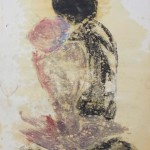 WORKING WITH BUDDHA IMAGES