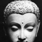 CULTURAL FACTORS SHAPING BUDDHA'S MESSAGE