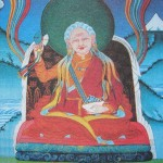 A PRAISE FOR AYU KHANDRO