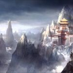 THE KINGDOM OF SHAMBHALA