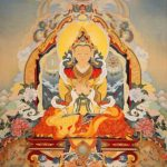 SUCHANDRA: THE KING OF SHAMBHALA