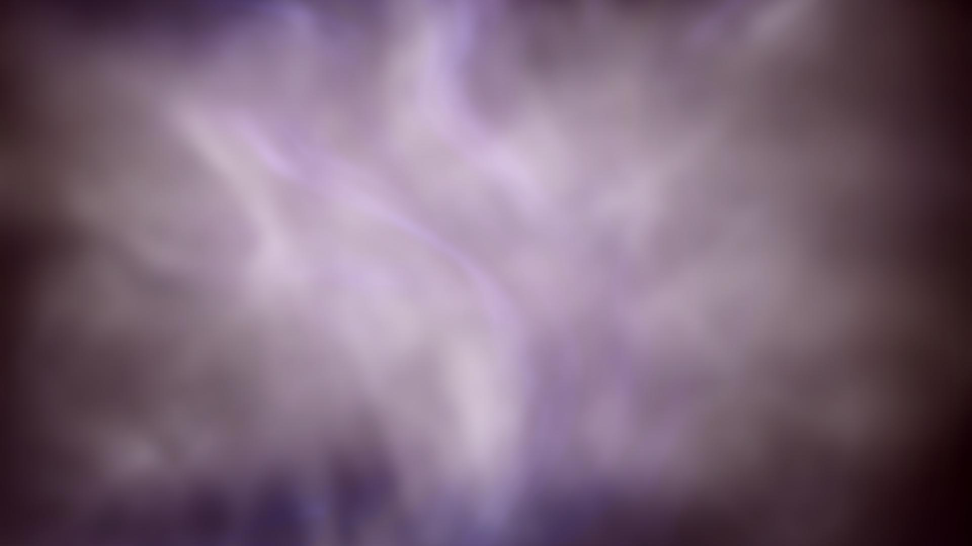 Lucid dreaming endless purple fog levekunst art of life many times when i let go of the content of the dream i find myself suspended in an endless purple fog biocorpaavc