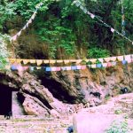 THE GREAT MARATIKA CAVE OF IMMORTALITY