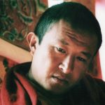 PUSHING THE ENVELOPE: THE NEED FOR MORE INTEGRALLY-INFORMED BUDDHISTS